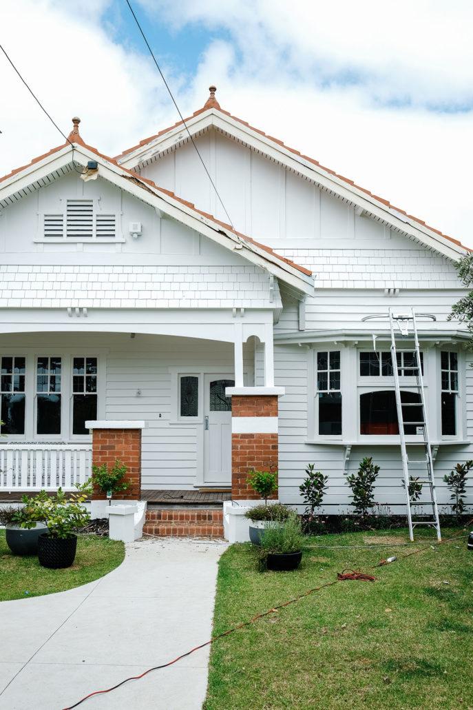 HP-Geelong_Slideshow_D_Classic_House