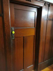 Hp-Geelong-Interior-Preparation-to-paint-door