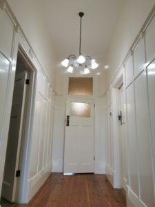 Hp-Geelong-Interior-Painted-Hall