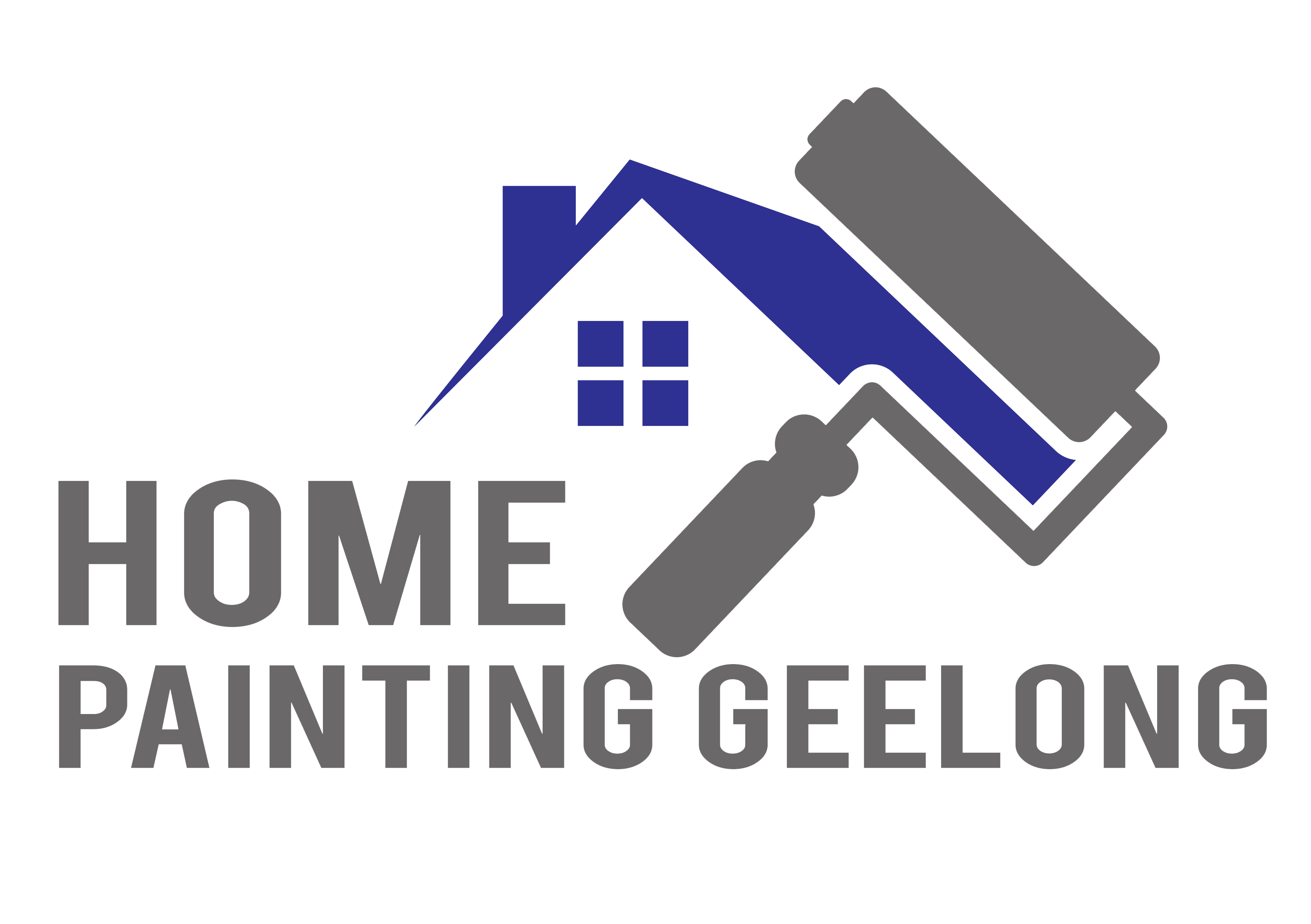 Home Painting Geelong