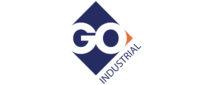 GO Industrial Logo HP Geelong